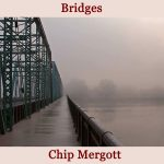 Album cover of Chip Mergott's Bridges