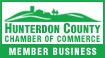 Member of the Hunterdon County Chamber of Commerce