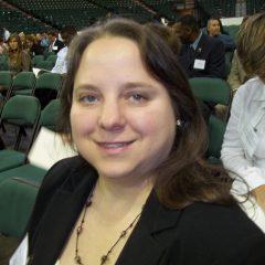 Victoria Ann Davis
